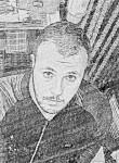 Jawad, 38  , Wassenaar