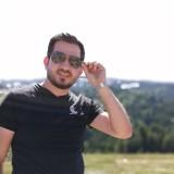 Kadir, 28  , Al Fintas