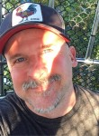 Miller Anderson, 49, Newark (State of New Jersey)