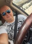 Mikhail, 34  , Moscow