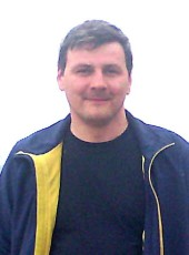 Sergey, 42, Belarus, Lida