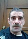 Sacha, 45  , Mons