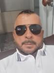 Carlos       alb, 55  , Belo Horizonte