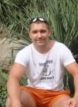 Dima, 39  , Vyazma