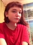 Galina, 18  , Velikiy Novgorod