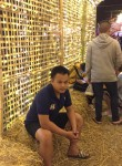 jake, 24  , Loikaw