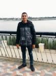 Mohamed el Ashre, 22  , Al Fashn
