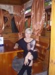 irina, 52  , Dymytrov