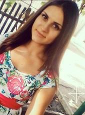 Katya, 24, Ukraine, Kherson