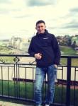 Anton, 24  , Angarsk