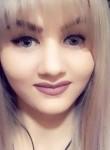 Anna, 25  , Tashkent
