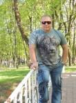 Sergey, 38  , Frankfurt (Oder)