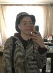 liza, 18  , Vidnoye