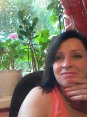 Olga, 51, Russia, Nizjnije Sergi