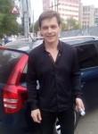 aleksey, 47  , Nizhniy Novgorod
