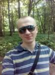 Evgeniy, 32  , Nizhniy Novgorod