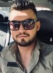 Razvan, 38  , Sector 4