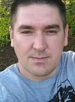 Viktor, 34  , Vorgashor