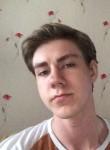 Mikhail, 23, Orel