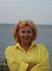 Sudarynya., 65, Russia, Krasnodar