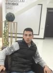 Arman, 29  , Goris