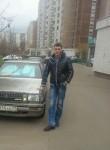 konstantinovd344