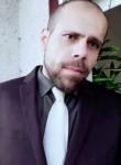 Damian, 35, Baiona