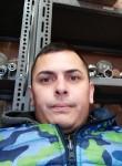 Dávid, 26  , Karcag