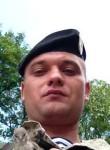 Vadim, 27  , Odessa