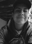 Diego, 19  , Ciudad Nezahualcoyotl