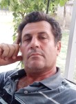 Kamil, 50, Kadirli