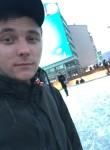 Petr, 27, Kumylzhenskaya