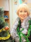 Mariya, 44  , Yessentuki
