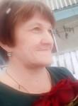 Валя, 50  , Khmilnik
