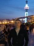 Dmitriy, 38  , Novodugino
