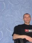 sergey, 42  , Khorol