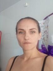 Olga, 43, Ukraine, Dnipr