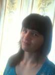 kazantsev630