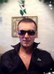 Oleg , 48, Mykolayiv