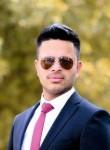 Saif, 25  , An Najaf