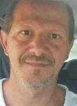 Antonio, 52  , Alatri