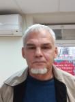 Сергей, 58 лет, Керчь