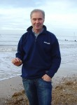 Aleksandr, 63  , Kings Lynn