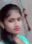 pinki, 18  , Jamshedpur
