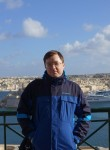 Ilya, 41, Moscow