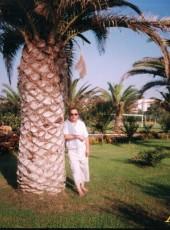 Botir, 58, Uzbekistan, Samarqand