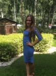 alexandra, 25 лет, Москва