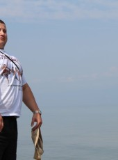 Sergey, 38, Russia, Abakan