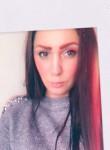 Yulya, 25, Ulyanovsk