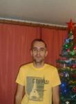 Igor, 29  , Kropotkin
